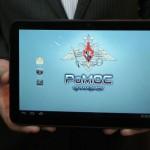 Россия создала защищенную от шпионов мобильную операционную систему