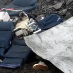ДНР: катастрофа Boeing привлекла внимание мира к ситуации на Донбассе