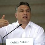 Премьер-министр Венгрии: Мы будем строить «Южный поток»