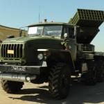 Полк для прикрытия береговой линии сформирован в Крыму
