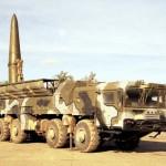 Пять видов российского оружия, которого должно бояться НАТО