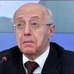 Александр Дугин: Кто послал Кругиняна?