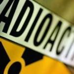 Ирак уведомил ООН о похищении боевиками 40 кг урана