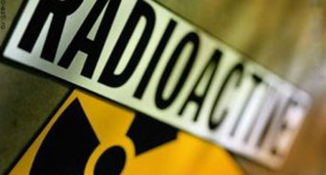 1404965830_1391776281_658x0_big-misiunea-osce-in-moldova-a-monitorizat-procesul-de-eliminare-a-surselor-radioactive-din-transnistria