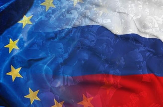 1405407487_russia-eu_flags