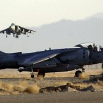 В Госдуме предлагают приостановить договор СНВ-3 и соглашение об афганском транзите