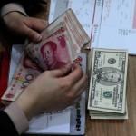 РФ и КНР в ближайшее время планируют начать расчеты в рублях и юанях