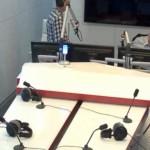 Александр Проханов в программе «Без вопросов» на РСН.fm от 21.07.2014
