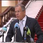 МИД РФ: США при помощи санкций мстят России за её независимую политику