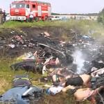 Не дожидаясь итогов расследования крушения Boeing Совбез ООН усилил давление на Россию