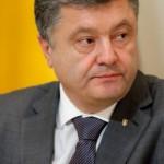 Киев заявляет об одностороннем прекращении огня в районе крушения малайзийского Boeing 777
