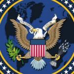 Вашингтон так и не смог предъявить доказательства причастности России к катастрофе Boeing 777