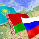 СМИ: Евразийский экономический союз может обзавестись единой валютой