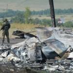 Власти ДНР намерены прекратить работу с ОБСЕ в отношении Boeing