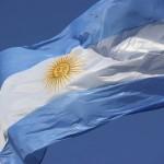 Аргентина обвинила США в «нарушении суверенитета» и обратилась в суд ООН