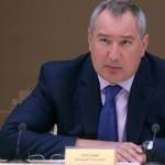 Рогозин: Россия создает задел для перехода к оружию шестого поколения