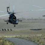Российскую армию ждут самые масштабные учения года