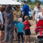 The Financial Times: Доверие к Киеву растворяется вместе с ростом числа беженцев