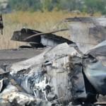 Малайзийские СМИ: Новая версия следствия — Boeing 777 сбил Су-25