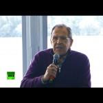 Сергей Лавров: США и Европа мешают стремлениям России по купированию мировых угроз