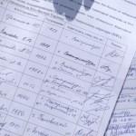 Более 40 тысяч человек направили в ООН петицию против кровопролития на Украине