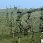 Сотрудничество России и Ирана поможет обойти западные санкции в нефтегазовом секторе