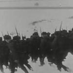 Сто лет спустя: русский вклад в победу