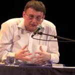 Конференция Евгения Федорова в Севастополе 13 августа 2014 года