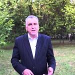 Новости славян №60. Чёрная операция-2