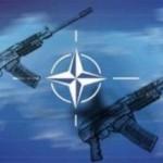 Киев подтвердил поставки оружия и техники НАТО