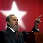 Фидель Кастро: Евро и доллар будут зависеть от юаня и рубля