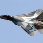 Испытания вооружения для ПАК ФА начнутся в этом году