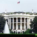 США не торопятся поставлять оружие и заключать военный союз с Украиной