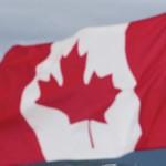 Канада пригрозила России новыми санкциями из-за конфликта на Украине