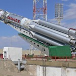 Производитель «Протонов» избежал санкций с помощью лоббистов в США