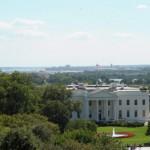 США готовят новые санкции в отношении финансового сектора и ВПК России
