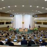 В Совфеде РФ предлагают поддержать добровольцев, воевавших на Украине