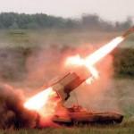 Путин: необходимо обеспечить прорывное развитие компонентов высокоточного оружия в РФ