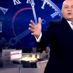 «Вести недели» с Дмитрием Киселевым от 14.09.2014