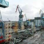 РФ поддержит семь предприятий ОПК госгарантиями на 12,12 млрд рублей