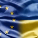Порошенко подписал закон о ратификации соглашения об ассоциации Украины с ЕС