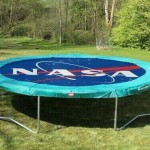 НАСА приняло решение «покончить с зависимостью от русских»