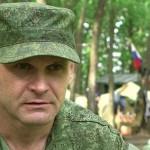 Алексей Мозговой: Нам нужен честный военный совет