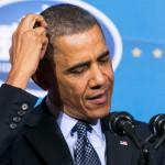 Обама отказал Украине в статусе специального союзника США вне блока НАТО