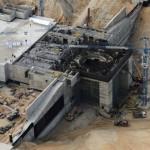 Рогозин: первый пилотируемый пуск с «Восточного» должен пройти в срок