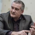 Власти Крыма: Захваченные земли будут освобождены