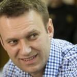 «Партии прогресса» Алексея Навального грозит ликвидация