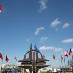 Сотрудничество России и НАТО по Афганистану заморожено