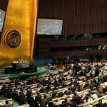 Куба заявила о необходимости установления нового мирового порядка