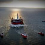 Минэнерго: Россия способна обеспечить бурение в Карском море без ExxonMobil